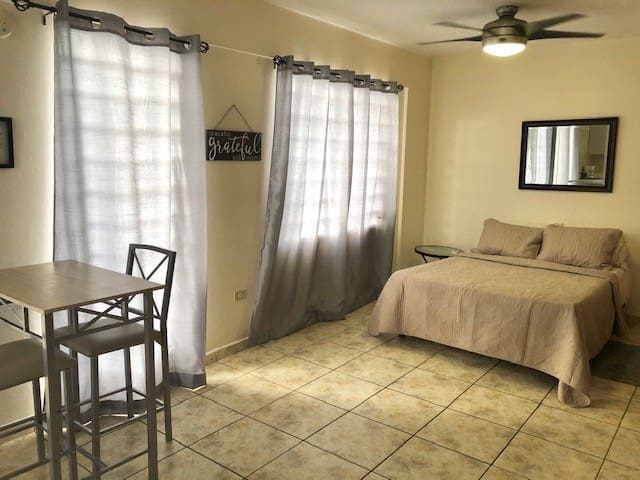 Airbnb San Germán Vacation Rentals Places To Stay