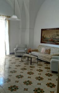 Appartamento Volte a Stella - Fragagnano - Byt