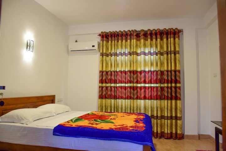 Villa 61 Residence