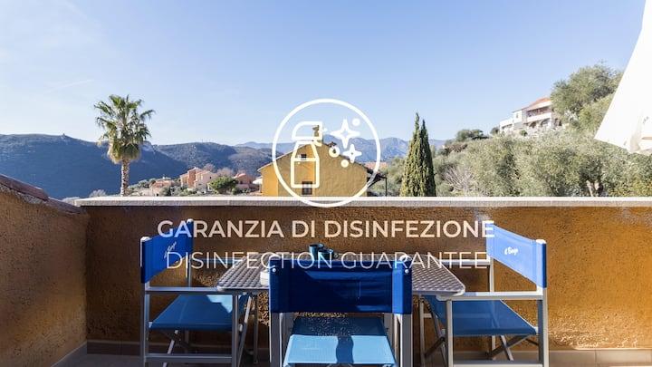 Italianway - Il Borgo Apartments B5