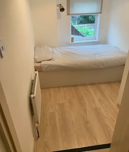1 small single bedroom rent Birmingham city centre