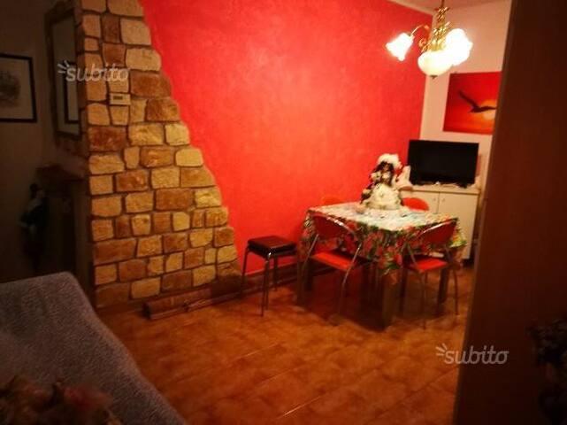 Casa vacanza Alba Adriatica