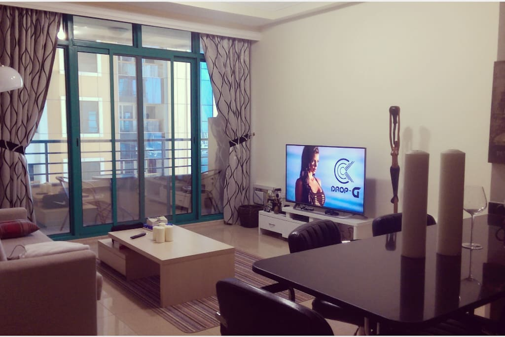 Luxury Ensuite Master Bedroom Apartments For Rent In Dubai Dubai United Arab Emirates