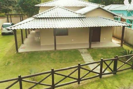 Casa em Aldeia Velha