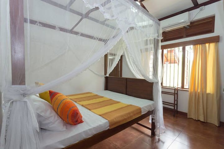 Lovely Room in Rajagiriya - Sri Jayawardenepura Kotte - Maison