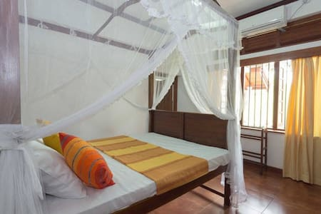 Lovely Room in Rajagiriya - Sri Jayawardenepura Kotte