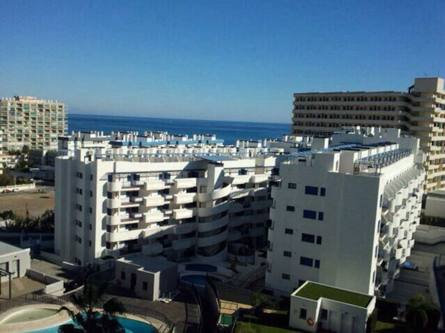 nice apartment near to the beach serviced apartments for