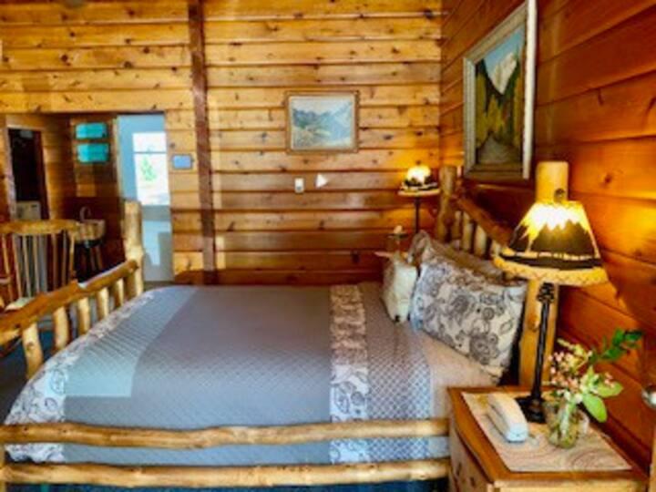 Eldora Lodge-7