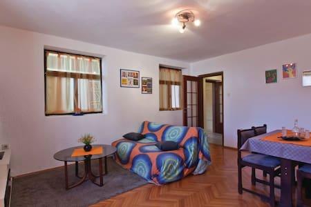 1 Bedroom Apts in  #1 - Pula