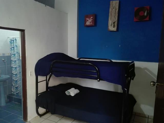 RECAMARA por CINTERMEX  y PARQUE FUNDIDORA
