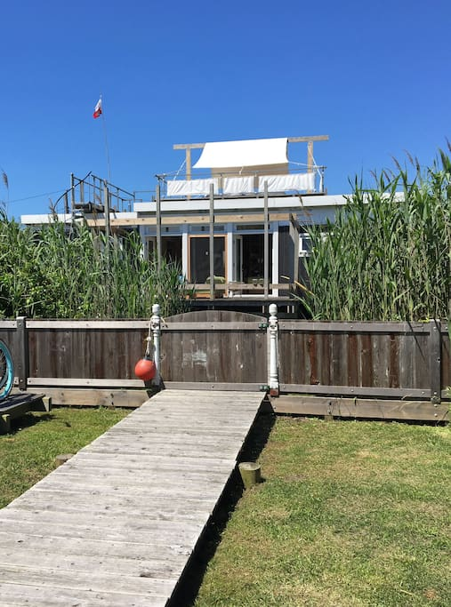 Rooms For Rent Fire Island