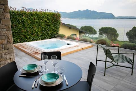 IseoLakeRental - Surre Resort