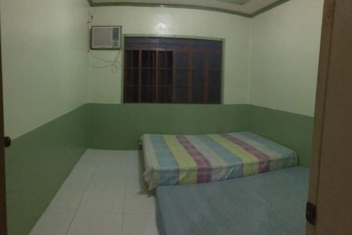 199php/person Private room