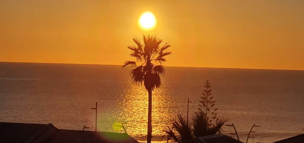 West Beach Lagoon 114 - Ocean Views!
