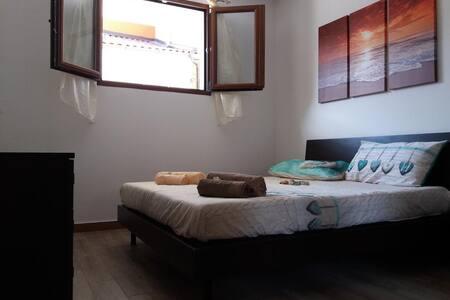 Casa Vacanze ad Ascea Marina nuova e full confort - Marina di Ascea