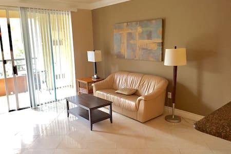 GORGEOUS Luxury Studio in Amazing Location - Las Vegas