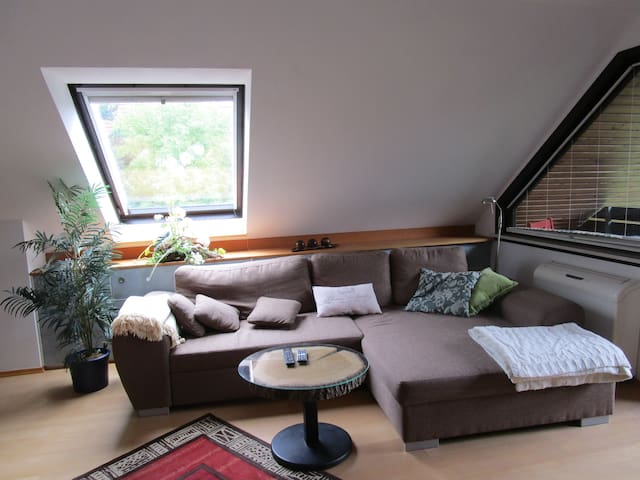 Sofa Altwarmbüchen großburgwedel 2018 with photos top 20 places to stay in