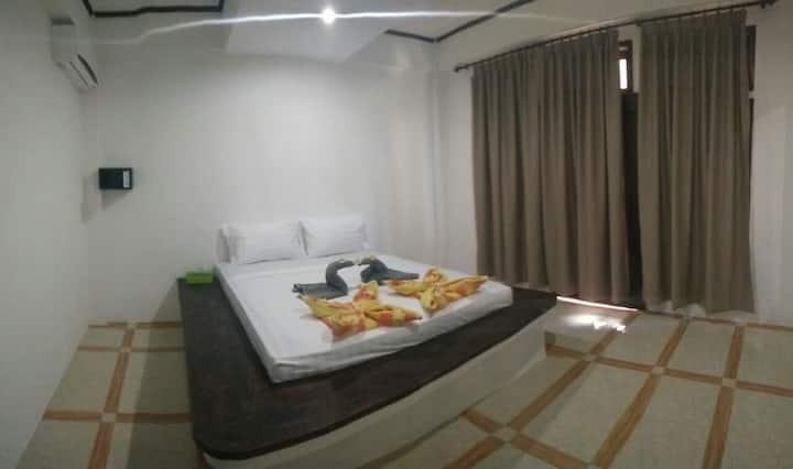 Putra Boyan 1 - Great value & good location!