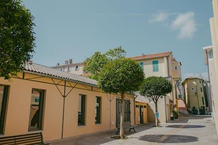 Studio coeur Ollioules ( proche Toulon / Sanary )