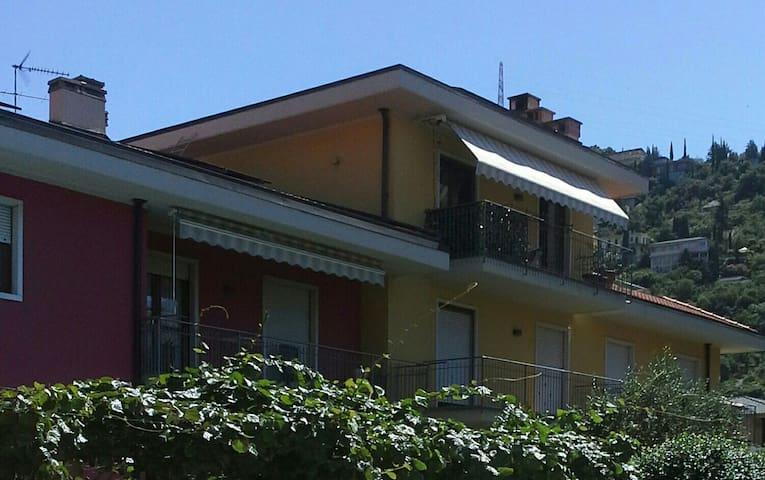 Casa Martina 3
