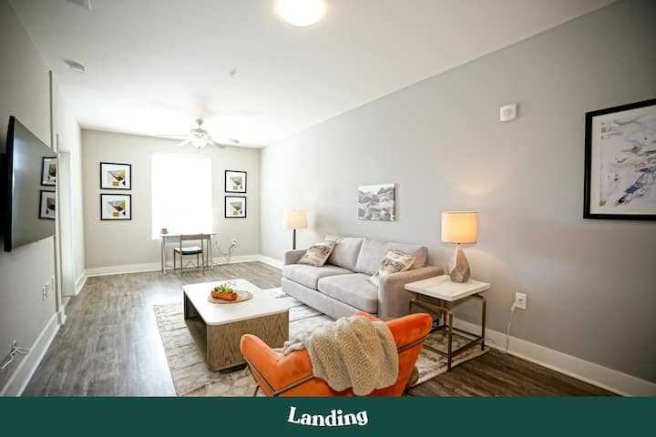 Landing   Modern Apartment with Amazing Amenities (ID2700)