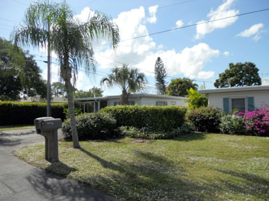 6 Minutes To Beach Apartments For Rent In Bonita Springs