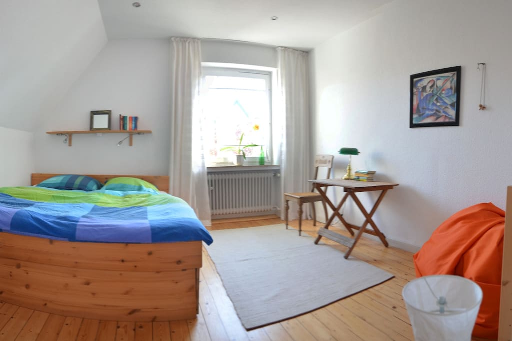 Room For Rent Herford