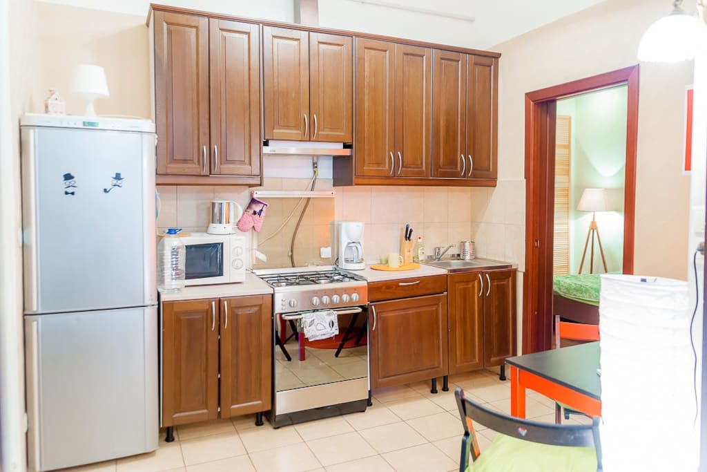 tverskay center art style wohnungen zur miete in moskau. Black Bedroom Furniture Sets. Home Design Ideas