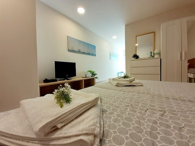 Villa Inês - Suite 2