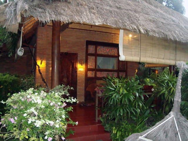Awesome Couple Room in Lombok - West Lombok Regency - Pis