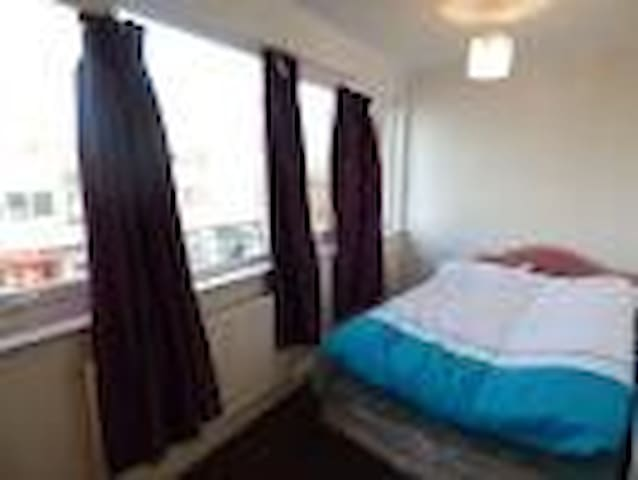 dunstable town centre - Dunstable - Appartement