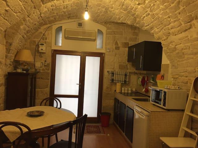 Casa del Gelso - Giovinazzo - Casa