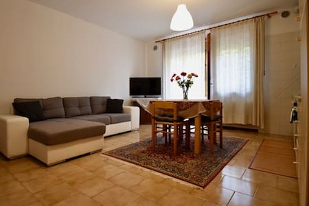 Charming Venice 2 near Marco Polo airport
