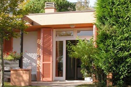 Un' altro pianeta - Santa Caterina - Timeshare (právo užívat zařízení pro ubytování na stanovený časový úsek během roku na mnoho let dopředu - minimálně 3 roky)