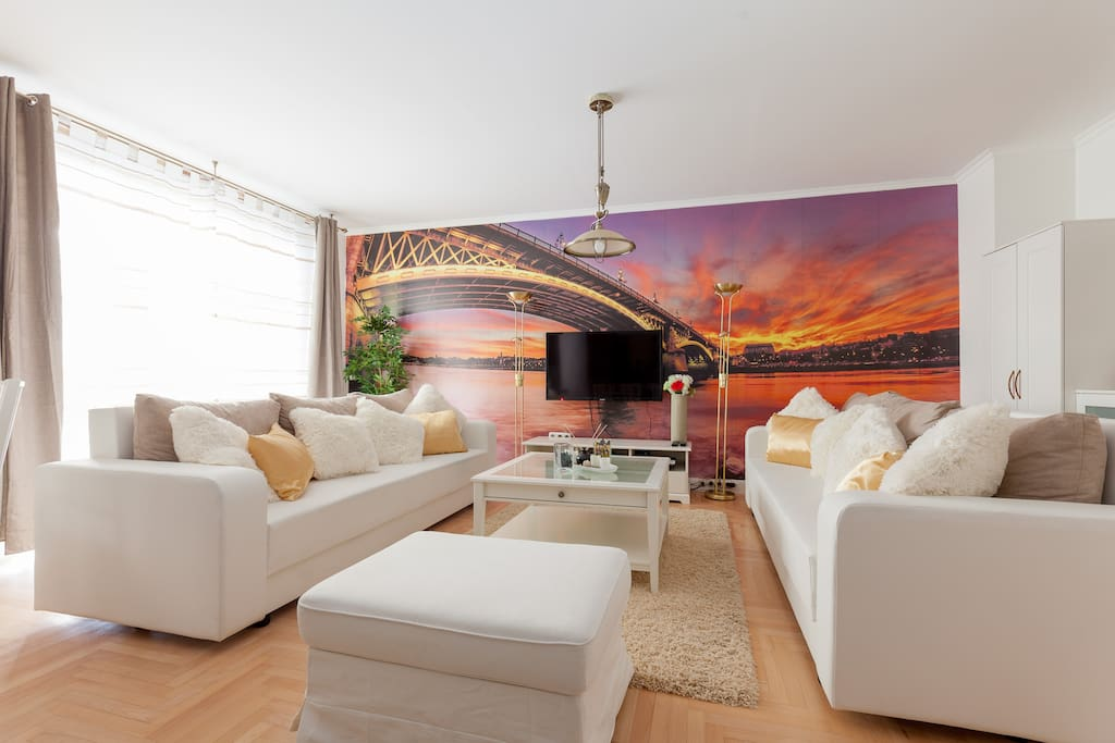 Dreamhomes family apartment hollo1 appartements louer for Dreamhomes com