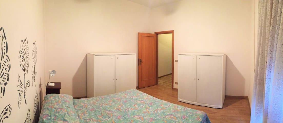 Appartamento relax mare e città - Francavilla al Mare - Apartamento