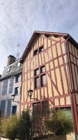 Caveau de la Tour