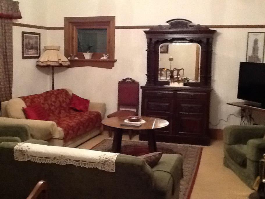 Room For Rent Horsham Victoria