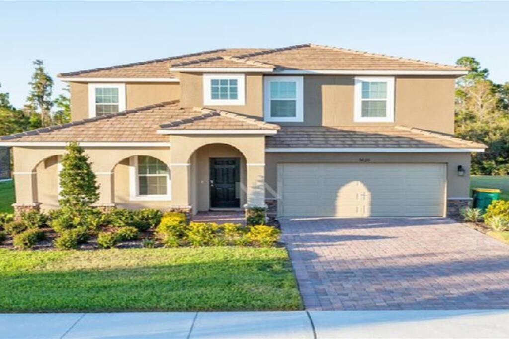 Sweet Home Vacation Disney Rentals Vacation Homes Florida Orlando Calabria