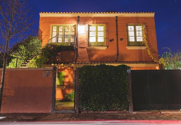 The Atelier - San Salvador de Jujuy - Huoneisto