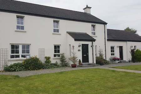 Harehill Cottage a Country Retreat close to Town