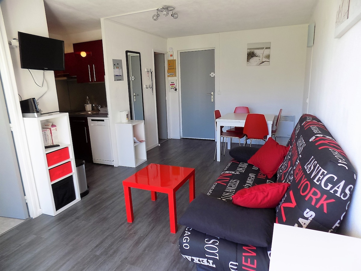 Le Grau Du Roi 2018 (mit Fotos): Top 20 Ferienwohnungen In Le Grau Du Roi,  Ferienhäuser, Unterkünfte U0026 Apartments U2013 Airbnb Le Grau Du Roi, Occitanie,  ...