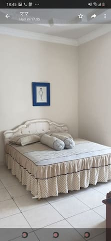 Jelly Homestay Bed with Breakfast