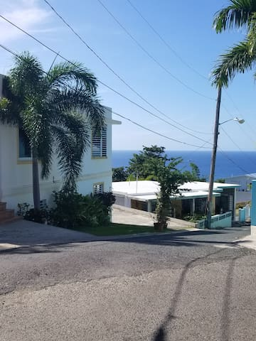 WaveView ~ Rincon Vacation Rentals