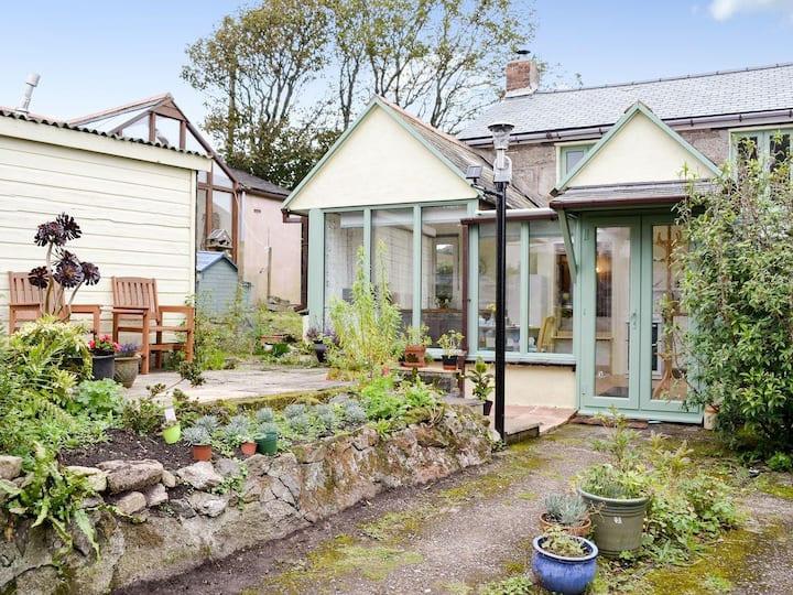 Nan's Cottage (UKC2378)