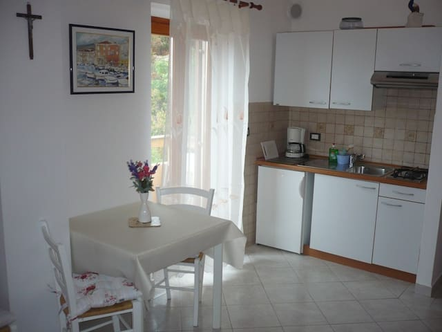 Apartment A4 - Martinšćica