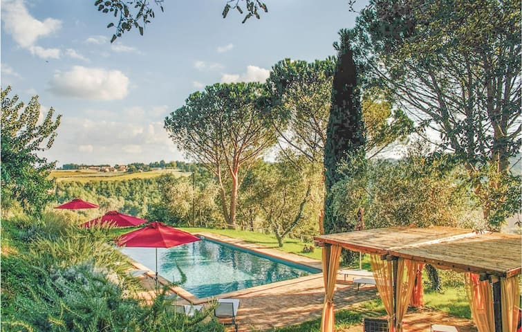 Holiday cottage with 7 bedrooms on 500 m² in Orvieto -TR-
