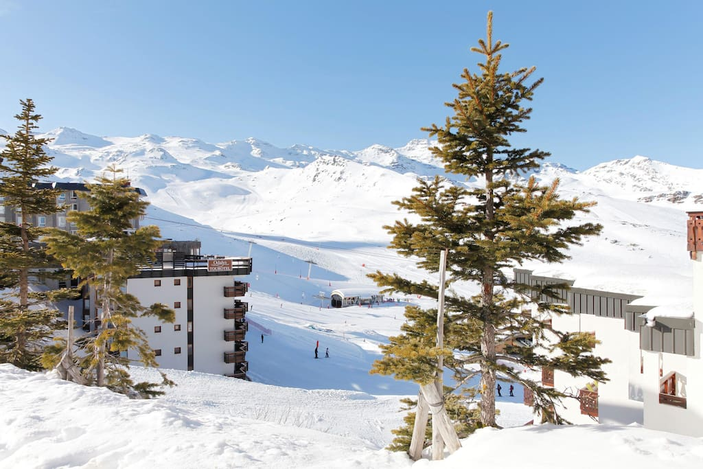 location-ski-val-thorens-resid