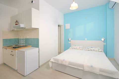 Apartments Parcela - Plava laguna