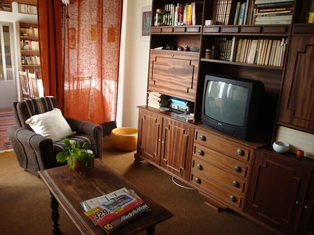 Casa com 2 quartos ao Jardim do Morro - Vila Nova de Gaia - Haus
